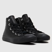 Converse Hi Leather,2 of 4