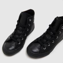 Converse Hi Leather,4 of 4
