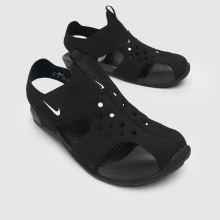 Nike Sunray Protect 2 1