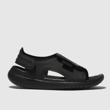 Nike Sunray Adjust 5title=