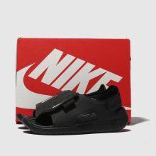 Nike Sunray Adjust 5 1
