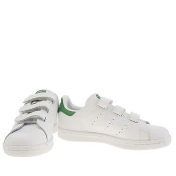 Adidas Stan Smith Junior
