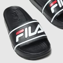 Fila Sleek Slide St 1