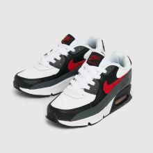 Nike Air Max 90 Ltr,3 of 4
