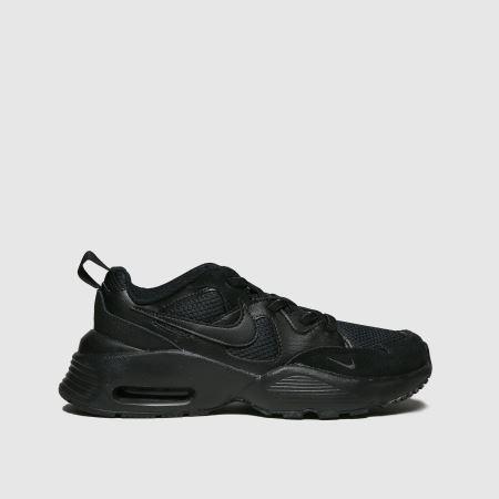 Nike Air Max Fusiontitle=