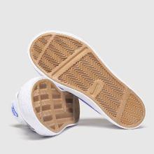 Nike Blazer Low 1