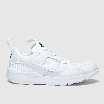 Nike Weiß Pegasus 92 Lite c2namevalue::Unisex Junior