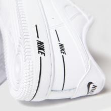 Nike Air Force 1 Lv8 3 1