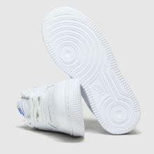 Nike Force 1 Lv8 Ho20 1
