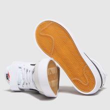 Nike Blazer Mid 77,4 of 4