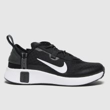 Nike Reposto,1 of 4