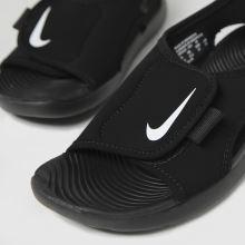 Nike Sunray Adjust 5 V2,3 of 4