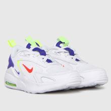 Nike Air Max Bolt,2 of 4