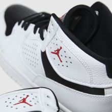 Nike Jordan Access 1