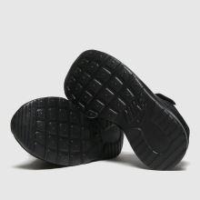 Nike Tanjun 1