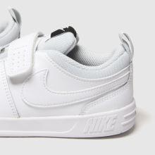 Nike Pico 5,3 of 4
