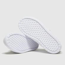 Nike Pico 5,4 of 4