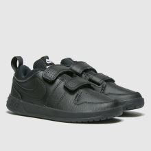 Nike Pico 5 1