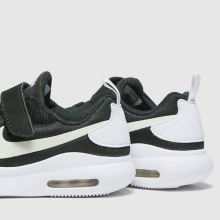 Nike Air Max Oketo 1