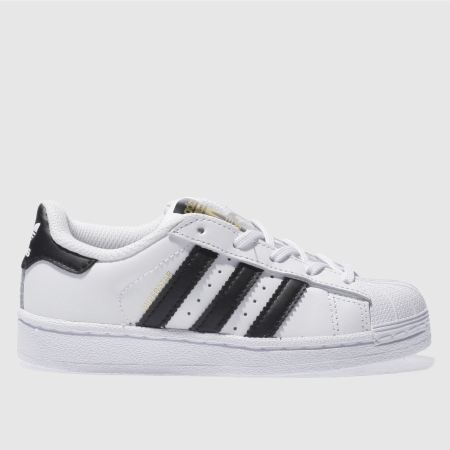 adidas Superstar Foundationtitle=
