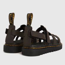 Dr Martens Terry,4 of 4