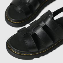 Dr Martens Terry 1