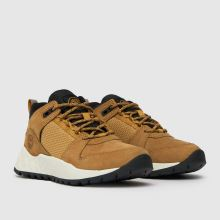 Timberland Solar Wave,2 of 4