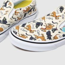 Vans Slip-on The Simpsons 1