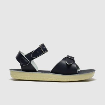 Salt-water Navy The Surfer Unisex Junior