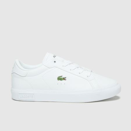 Lacoste Powercourttitle=