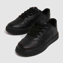 schuh Mighty Lace Up,3 of 4