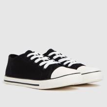 schuh Millionaire Lace Up,2 of 4