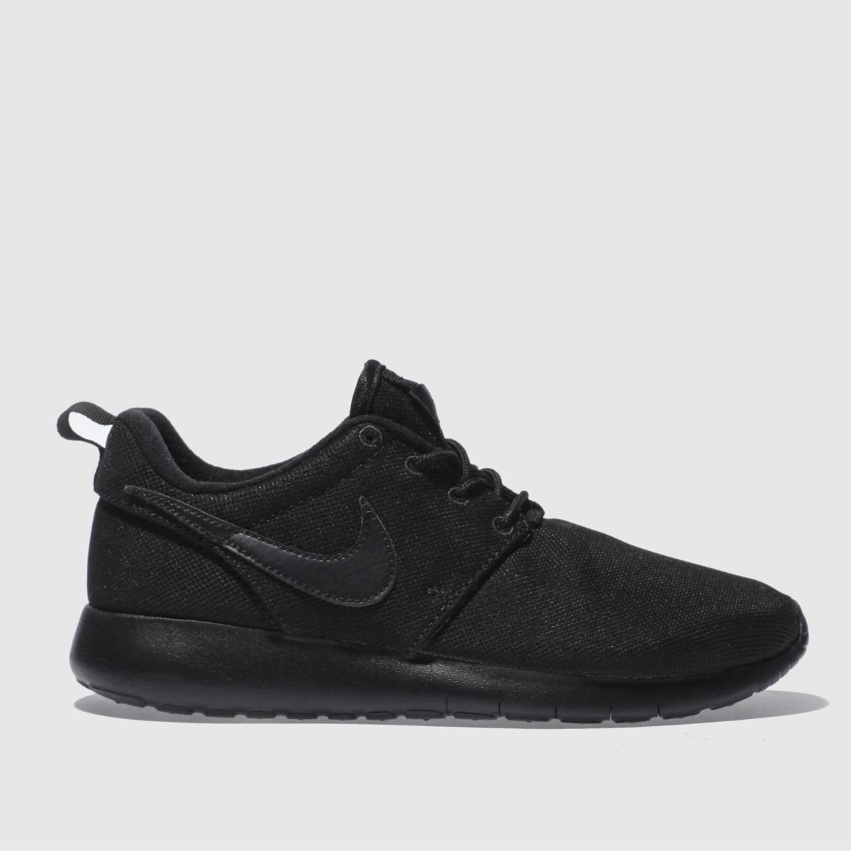 0a283052d69f Nike Roshe Run Men  s Trainers