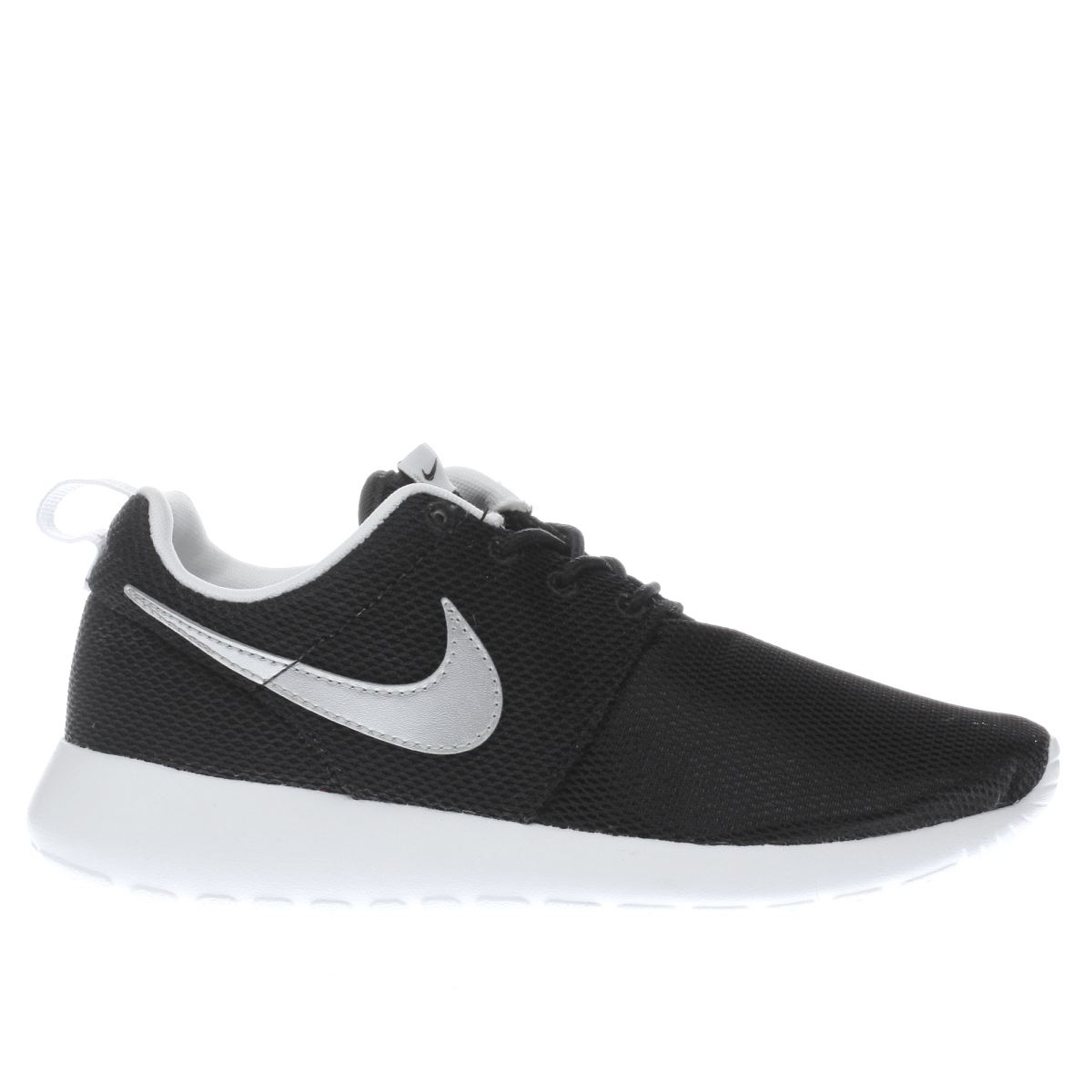 save off f147a 8905a Nike Roshe Run Trainers   Nike Shoes for Men, Women   Kids   schuh