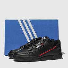 Adidas Continental 80 1