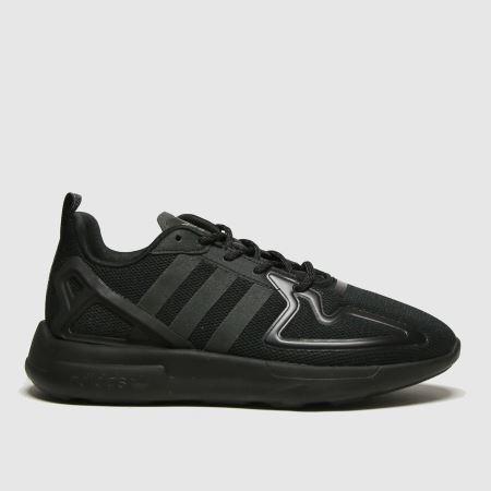 adidas Zx 2k Fluxtitle=
