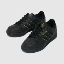 adidas Continental 80 Stripe,3 of 4