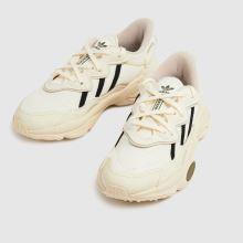 adidas Ozweego,3 of 4
