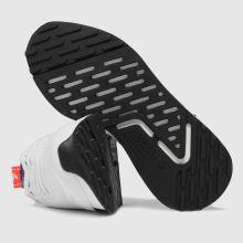 adidas Adi Multix 1