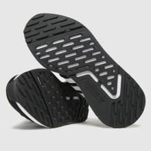 adidas Multix 1