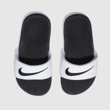 Nike Kawa,1 von 4