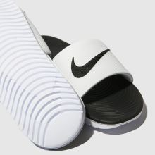 Nike Kawa Slide 1