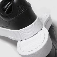 Adidas Supercourt Yth 1