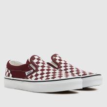Vans Classic Slip-on,2 of 4