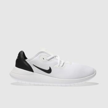 Nike White Hakata Unisex Youth