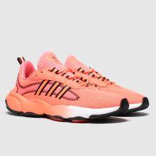 Adidas Haiwee 1