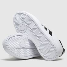 Adidas Team Court 1