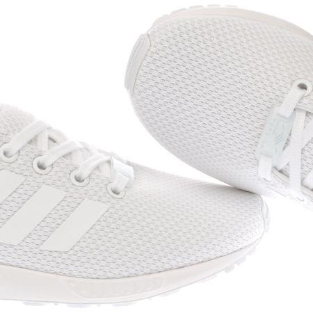 96d7a23c7 adidas zx 200 kids cheap 2702431060m5 exlg