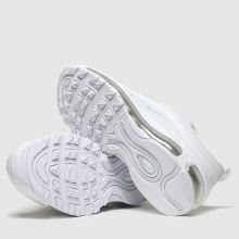 Nike Air Max 97 Ultra 17 1