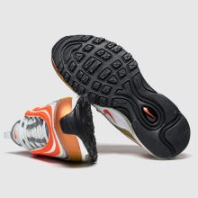 Nike Air Max 97 Se 1